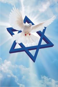 Logo-СПЕМО