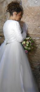 jewish-bride