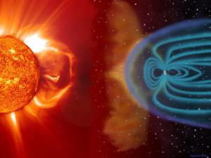 sun-magnetic-wallpaper-1024-768