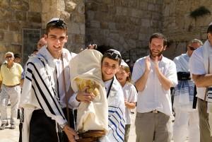 4accecbb-3717-412e-b438-4eabd21c6110.Israel-jerusalem-barmitzvah