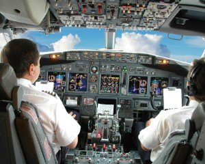 Aviation_Cockpit_019242_