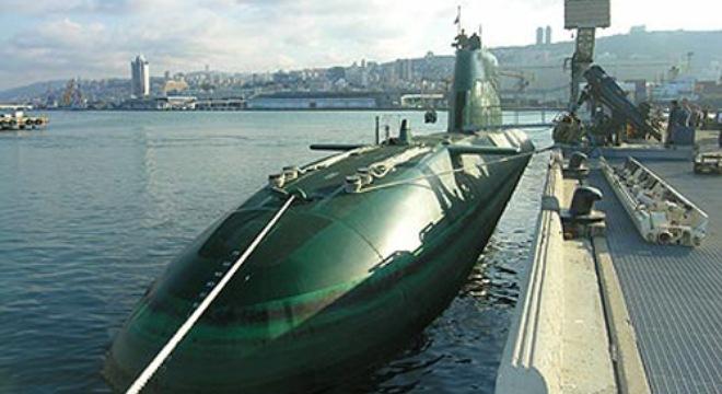 dolphin_submarine_soha.vn-3d5cc
