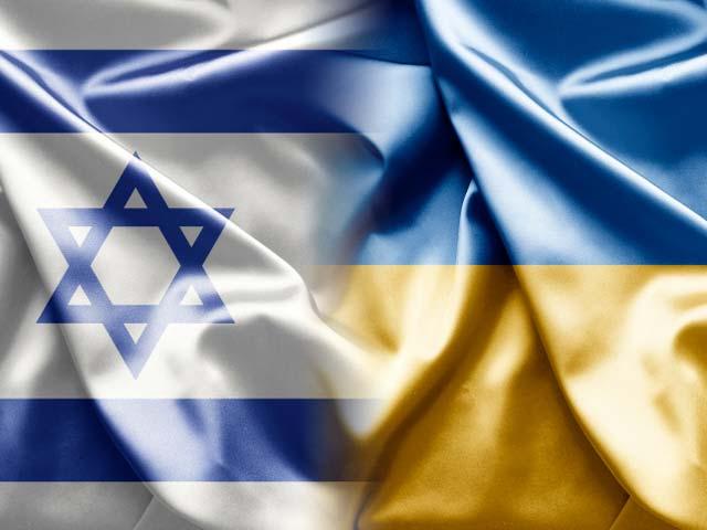 israel_ukraina