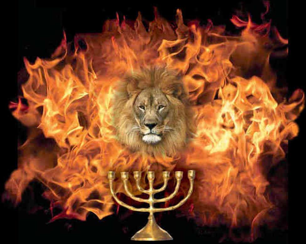 lion-of-judah-wallpaper
