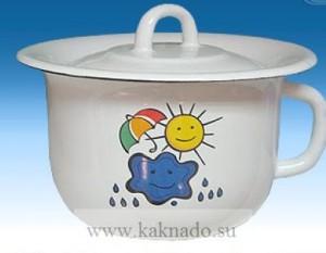 emalirovannyiy-detskiy-gorshok