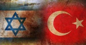 izrail_turciya
