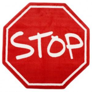 Stop-loss-635x635