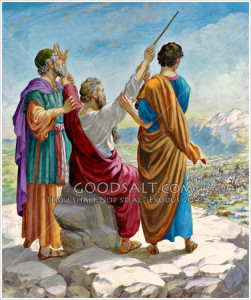 aaron-and-hur-holding-up-moses-hands-GoodSalt-stdas0382