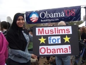 obama_muslim_support