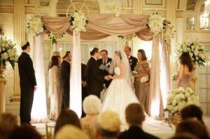 brown-hotel-wedding-311-21-370x246