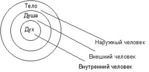 1_html_m21003aa7