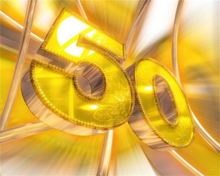 Pozdravleniya-s-yubileem-50-let-5