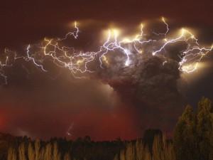 06-vulkan_Pujexu-chili