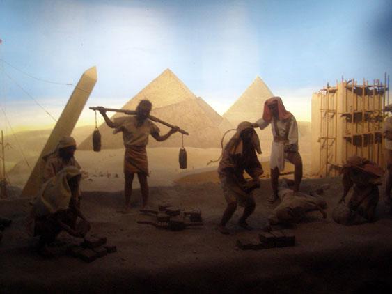 Завет раба - Мой блог о вере и жизни