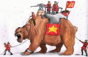 1285771802_soviet_war_bear_by_suntro