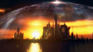 28328_Stargate_SG1