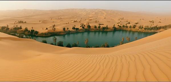 Civilizacija-v-pustyne-Sahary-600x287