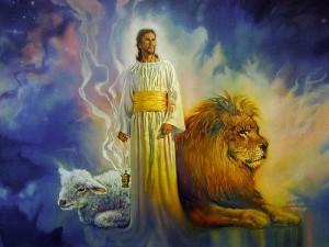 bible-lion-and-lamb-verses-i15