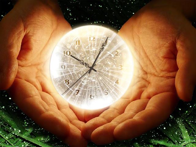 palms-clock[1]