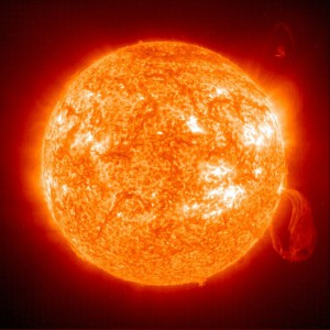 solarsysp1-thesun1