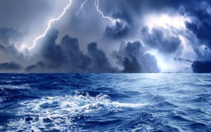 exciting-storm-at-sea