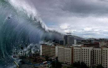 volny_cunami_stihiya_gorod_