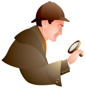 holmes-detective-search