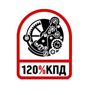 100kpd