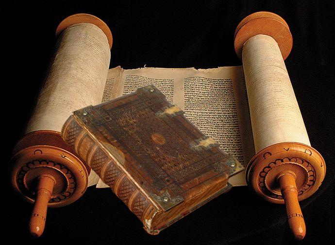 samaya-izdavaemaya-kniga-v-mire-bibliya-4