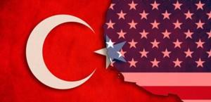 wsj-turkiye-artik-abd-nin-muttefiki-degil