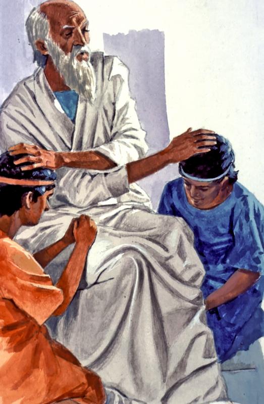110_04_0087_BiblePaintings
