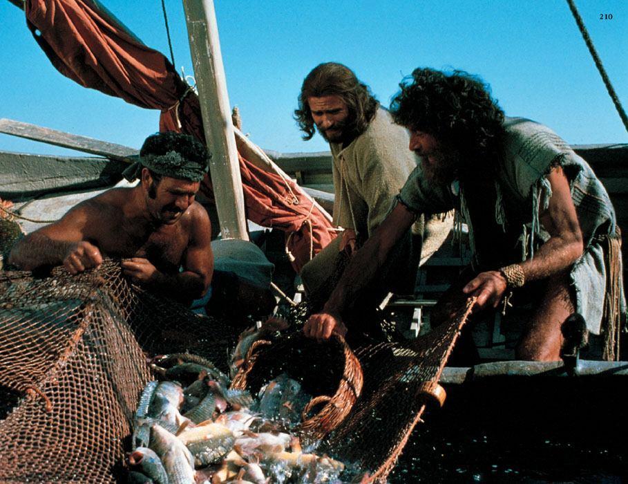 210_Jesus_e_os_Pescadores