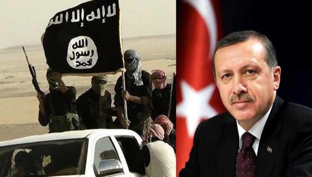 Турция-торгует-с-ИГИЛ-1021x580