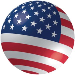 3d-american-ball-flag-1444332