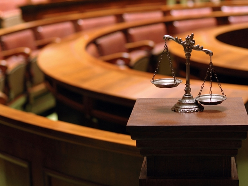 court__courtroom__generic__scales_of_justice_2_3_4_Master