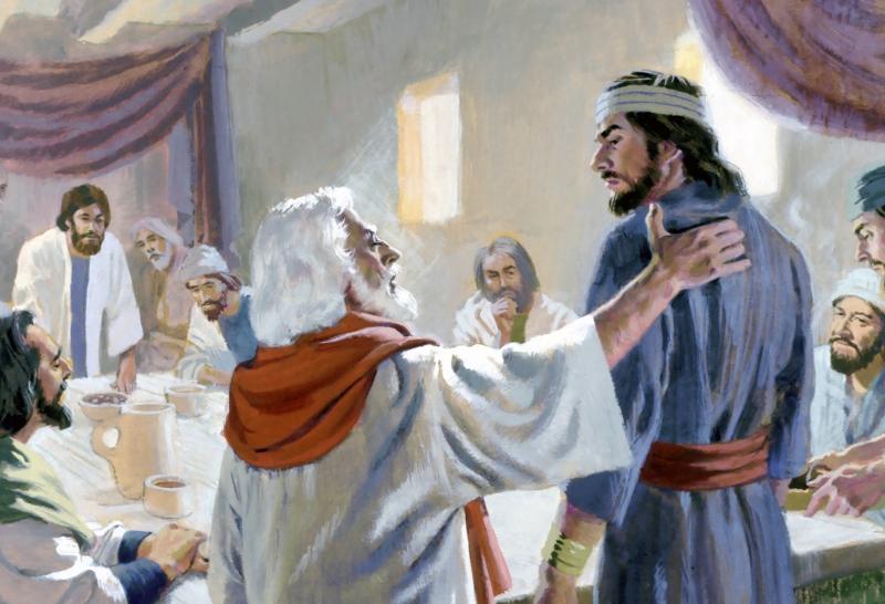 110_05_0006_BiblePaintings