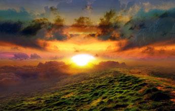 oblaka_solnce