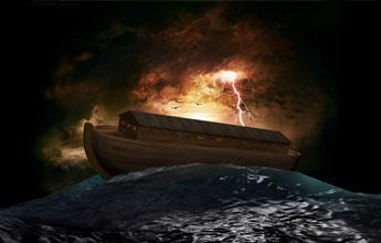 noahs-ark-shutterstock_59371465