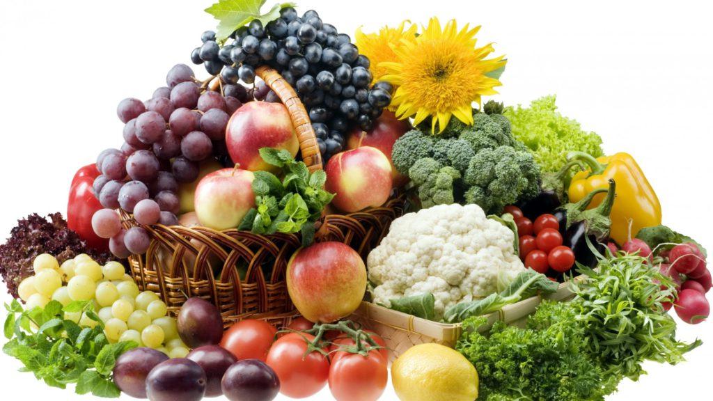 fruits-14
